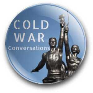 ColdWarConversations