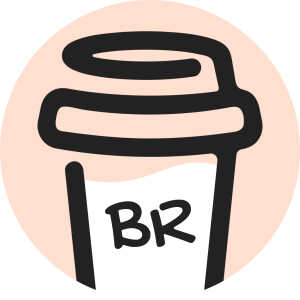 Beyond Your Past Radio