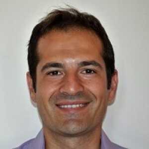 Giuliano De Luca