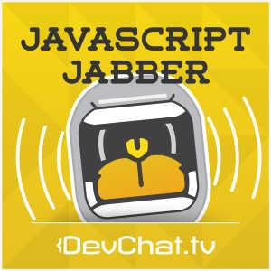 Devchat.tv