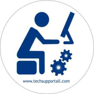 Tech Support All
