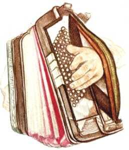 accordionmaniac