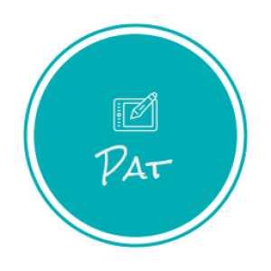pat3dx