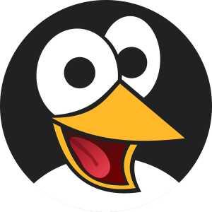 TecMint Linux Howtos