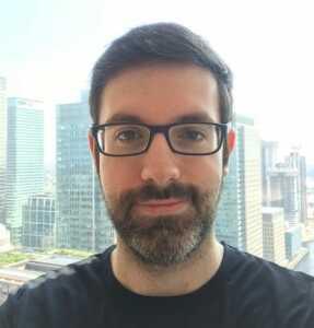 Marco Lancini