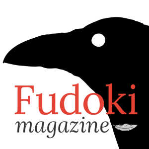 Fudoki Magazine