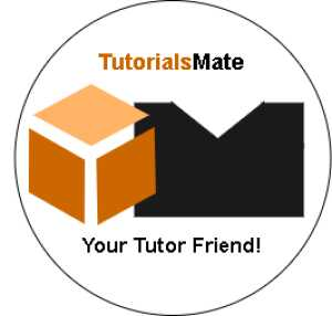 TutorialsMate