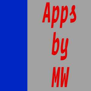Apps by MW