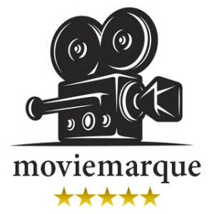 moviemarque