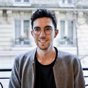 Quentin Villard