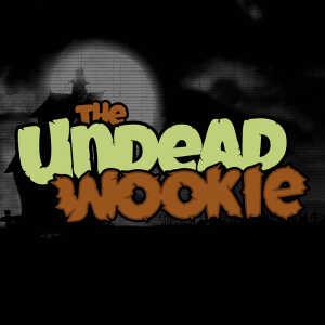 theundeadwookie