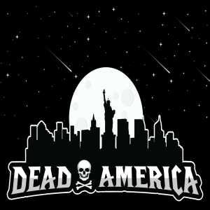 DeadAmerica