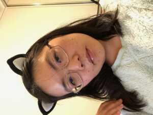 Jaclyn Tan