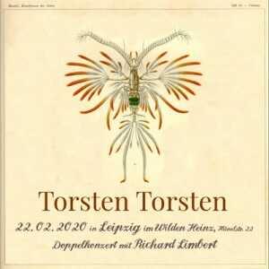 Torsten Torsten