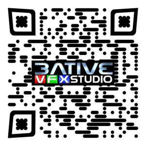 3ATIVE VFX Studio