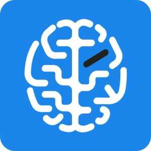 BrainyTab