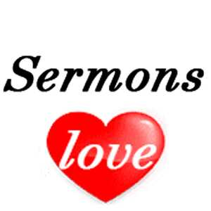 Sermons.love