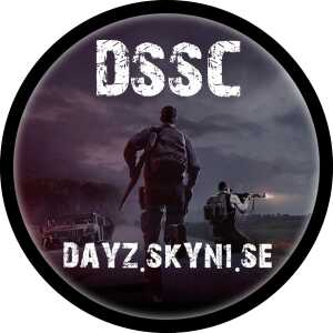 DSSC - Dayz Standalone Server Customizer