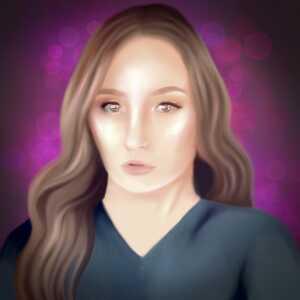 Makayla Sophia