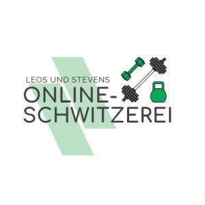 OnlineSchwitzerei