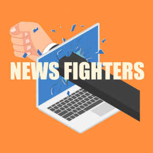 News Fighters