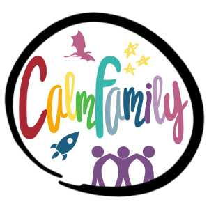 CalmFamily & It's A Sling Thing