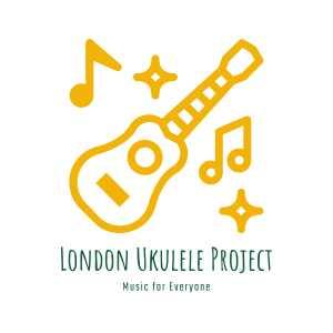London Ukulele Project
