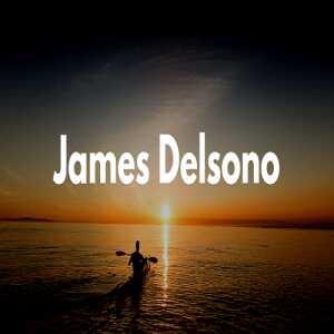 James Delsono