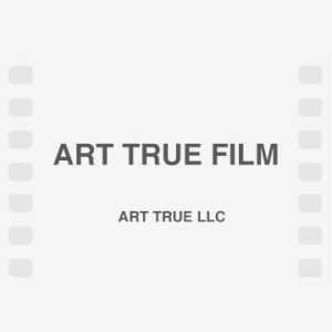 arttrue Takada