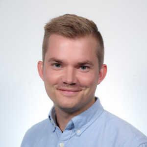Jacob Møhl
