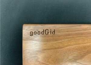 goodGid
