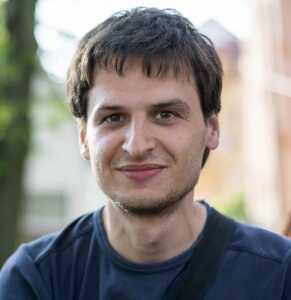 Marek Surkala