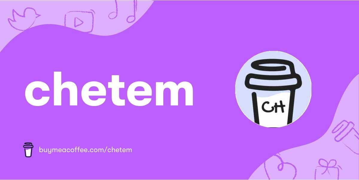 Chetem